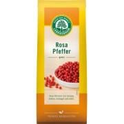 Piper roz Bio boabe 50gr