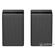 Set boxe wireless Sony SAZ9R pentru HT-ZF9