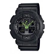 Ceas Casio G-Shock GA-100C-1A3ER