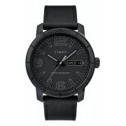 Timex - Часовник TW2R64300