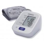 Prizma M2 Aparat za merenje krvnog pritiska