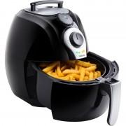 Tristar Tweedekans Crispy Fryer XL FR-6990