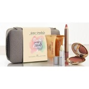 Jane Iredale Set Blus & Kisses Natural