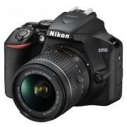 Nikon D3500 kit AF-S 18-140mm VR