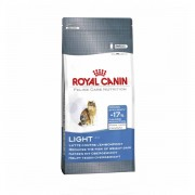 Royal Canin Light 40 2kg