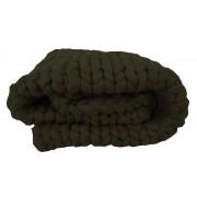 Wool Essentials Deka - 180 x 220 cm