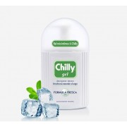L.Manetti-H.Roberts & C. Chilly Gel Detergente Formula Fresca 500ml