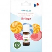 Ulei esential Air Naturel BIO Berlingot Organic