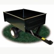 190-223B000 Remolque para tractor