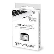 Transcend 256gb Jetdrive Lite 350 Flash Expansion Ts256gjdl350