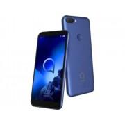 Alcatel Smartphone 1S 2019 (5.5'' - 3 GB - 32 GB - Azul)