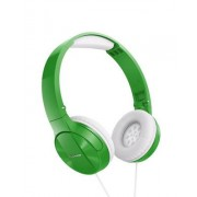 Pioneer SE MJ503 G Green