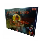 Joc de societate - The Original Dracula Game