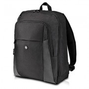 HP Inc. Essential Backpack H1D24AA DARMOWA DOSTAWA OD 199 zł !!