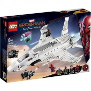 76130 LEGO® MARVEL SUPER HEROES