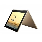 "Lenovo Yoga Gris Híbrido (2-en-1) 25,6 cm (10.1"") 1920 x 1200 Pixeles Pantalla táctil 1,44 GHz Intel® Atom™ x5-Z8550"