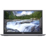 "Laptop Dell Latitude 3301 (Procesor Intel® Core™ i5-8265U (6M Cache, up to 3.90 GHz), Whiskey Lake, 13.3"" FHD, 8GB, 256GB SSD, Intel® UHD Graphics, Win10 Pro, Argintiu)"