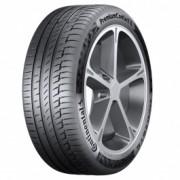 275/45R20 Conti PC6 110Y XL FR Continental