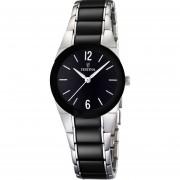 Reloj Mujer F16534/2 Negro Festina