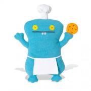 "Gund Uglydoll Classic Cookie Chef, 15.7"" Plush"
