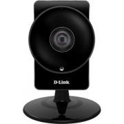 D-Link DCS-960L mrežna kamera za video nadzor