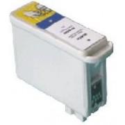 Tinteiro Epson Sp 7900/Wt7900/9900 Branco 350Ml C13T596C00