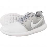 Nike Buty Nike Roshe Two Gs 100