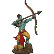 Gamaya Legends - Restore the Legend of Ramayana - Basic Starter Pack