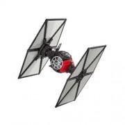 REVELL Build & Play First Order Special Forces Tie Fighter Star Wars 06751 - BEZPŁATNY ODBIÓR: WROCŁAW!