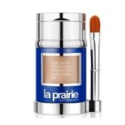 Skin caviar concealer foundation spf15 honey beige 30ml - La Prairie