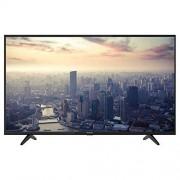 Panasonic PANPAN290 Smart TV 4K 50 Pulgadas, 3840 X 2160 Pixeles, 4K HDR, Negro