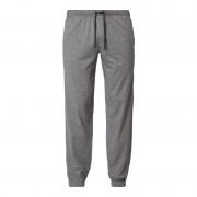 Schiesser Pyjamahose mit elastischem Bund