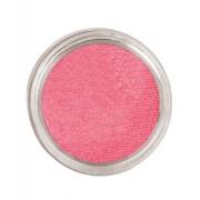 Roze Schmink Waterbasis 15gr