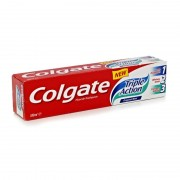 Colgate Triple Action 100 ml Tandkräm
