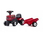 Traktor guralica (1080b)