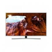 SAMSUNG LED TV 50RU7452, Ultra HD, SMART UE50RU7452UXXH