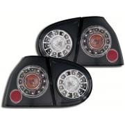 Stopuri cu LED VW Golf 5 1K 04- negru