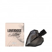 DIESEL - Loverdose Tattoo EDP 50 ml női