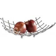 Centro frutero | Tienda online de accesorios para la mesa