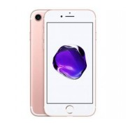 APPLE iPhone 7 - 32 GB - Rose - Reconditionné grade A+ APPLE