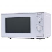 Mikrotalasna rerna Panasonic NN-E201WMEPG 800W