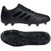 adidas Copa 20.3 FG Kids Black