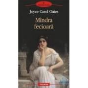 Mindra fecioara - Joyce Carol Oates