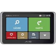 GPS Mio MiVue Drive 60 LM