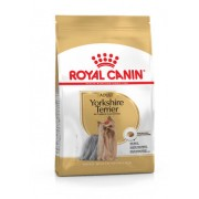 Royal Canin Canine Yorkshire Terrier Adult 7,5kg