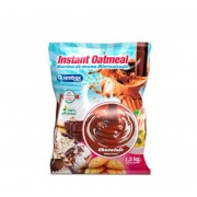 Instant Oatmeal 1200g
