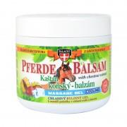 Palacio Pferde Balsam chladivý, 600 ml - Palacio