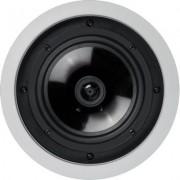 Magnat Głośnik Interior Performance ICP 62 (1 szt.)