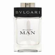 Bvlgari Man тоалетна вода за мъже 100 ml