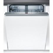 Bosch Serie 4 SMV46IX03E Totalmente integrado 13espacios A++ lavavajilla